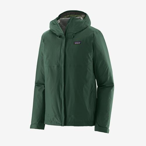 Torrentshell 3l Jacket
