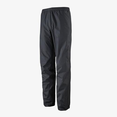 Torrentshell 3l Pants