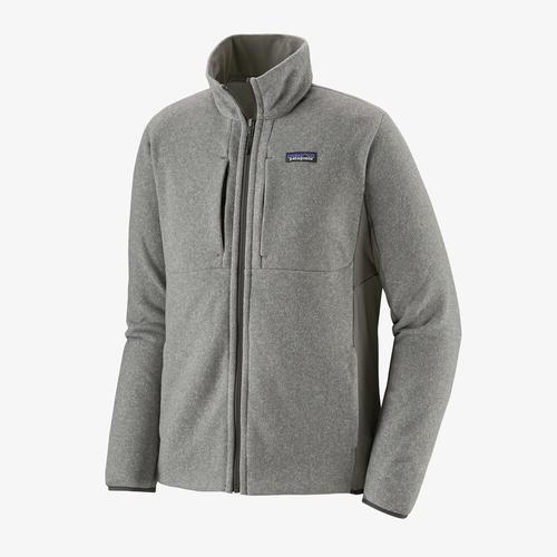 Lightweight Better Sweater Jacket