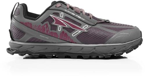 ALTRA WOMEN'S LONE PEAK 4 LOW RSM