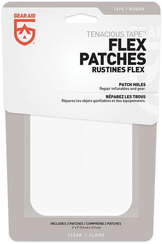 Tenacious Max Flex Patch