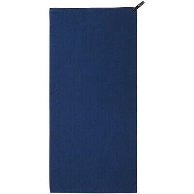 Personal Body Towel