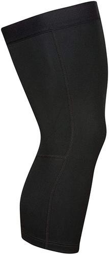 Thermal Knee Warmer