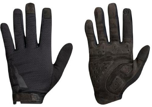 Elite Gel Fullfinger Glove