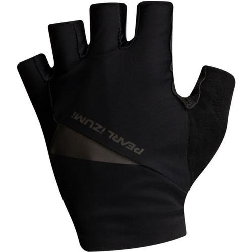 P.r.o Gel Glove