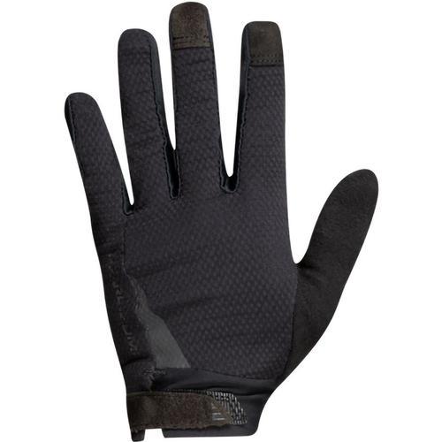 Wms Elite Gel Fullfinger Glove