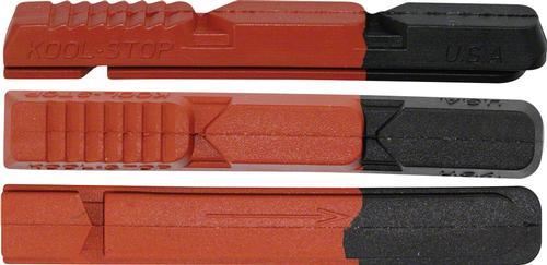 V2 Brake Pad Inserts