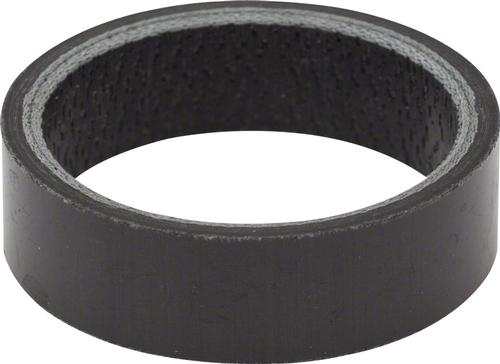 Headset Spacer 10mm