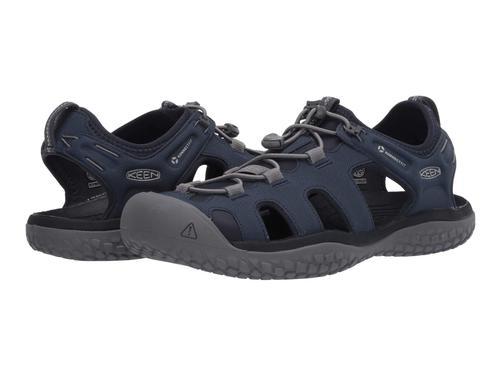 Solr Sandal
