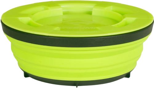 SEA TO SUMMIT X-SEAL & GO CONTAINER - LARGE