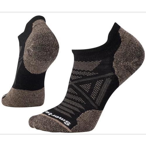 Phd Outdoor Light Micro Hiking Socks