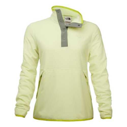 Wms Mountain Sweatshirt Pullover 3.0