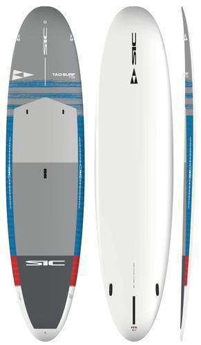 Ace-tec 11`6 Tao Surf