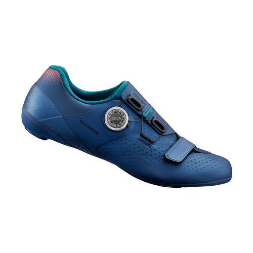 Wms Rc500 Road Shoe