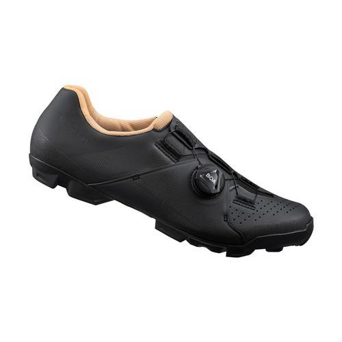 Wms Xc3 Mtb Shoe