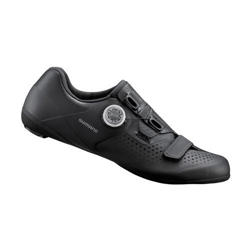 Rc500 Road Shoe