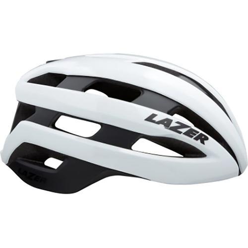 Sphere  Mips Helmet