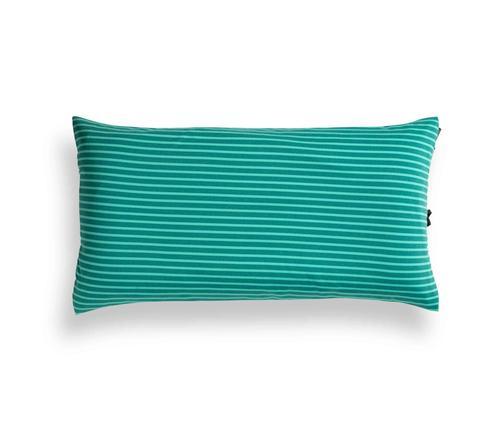 Fillo Elite Luxury Pillow