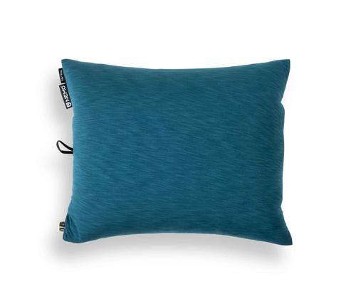 Fillo King Pillow
