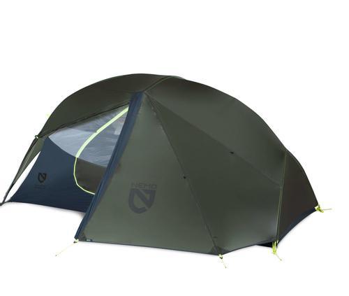 Dragonfly Bikepack Tent 2p