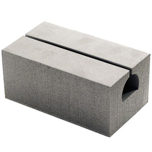 Deluxe Canoe Block