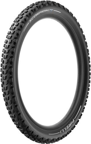 Scorpion Trail S 29x2.4 Tire
