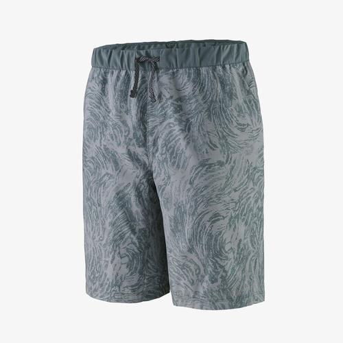 Terrebonne Shorts