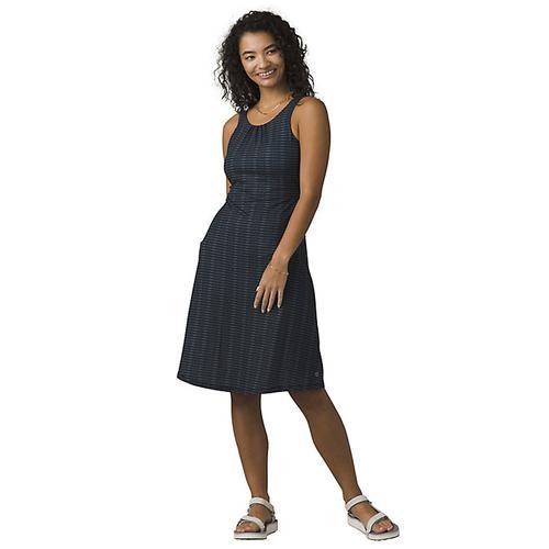 Wms Skypath Dress