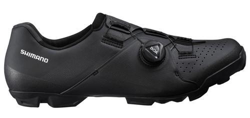 Xc3 Mtb Shoe