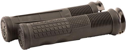 Format  Lock-on Grips