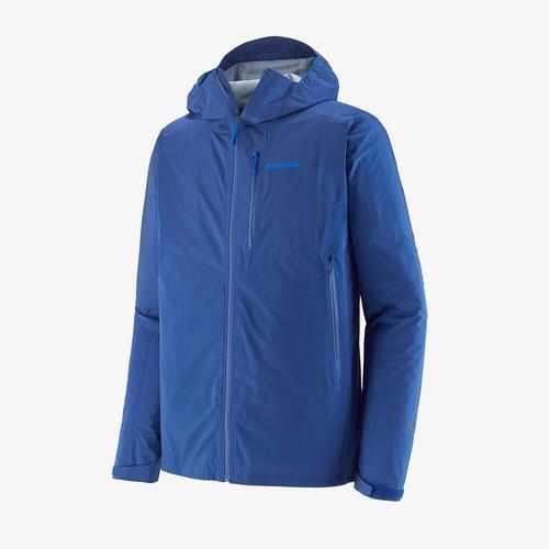 Storm 10 Jacket