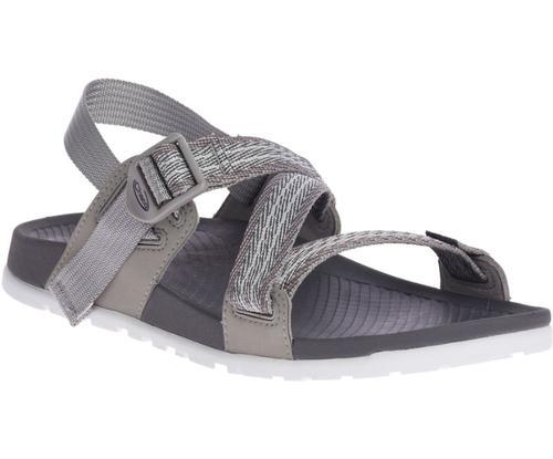 Wms Lowdown Sandal