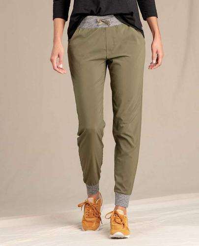 Wms Debug Sunkissed Jogger