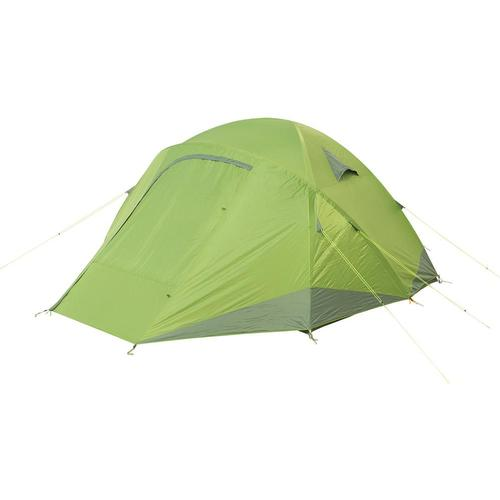 Gannet 6 Person Tent