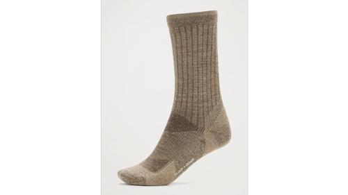 Bugsaway Solstice Canyon Crew Sock