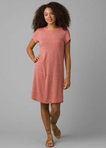 Wms Elana Cozy Up Dress