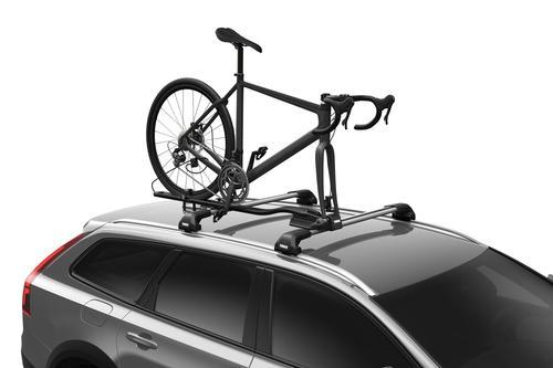 Fastride Bike Rack
