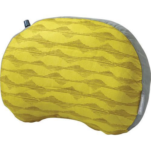 Airhead Pillow - Regular