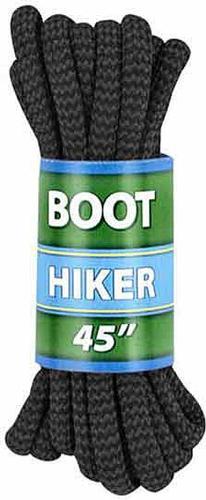 Alpine Boot Laces 45