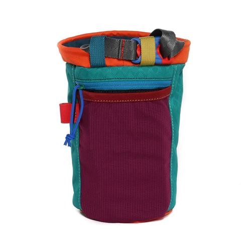 Halcon Chalk Bag