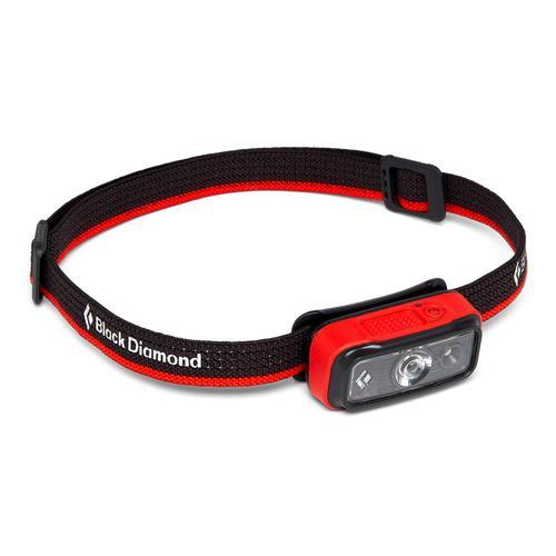 Spot Lite 200 Headlamp