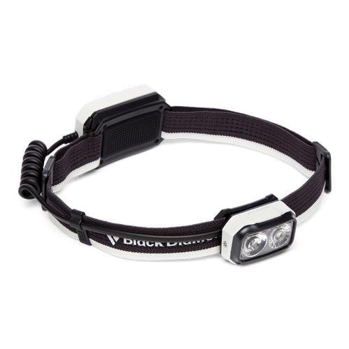 Onsight 375 Headlamp