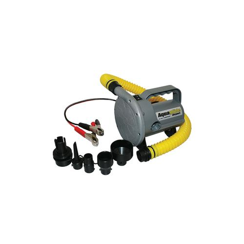 12v Turbo 2.3 Pump