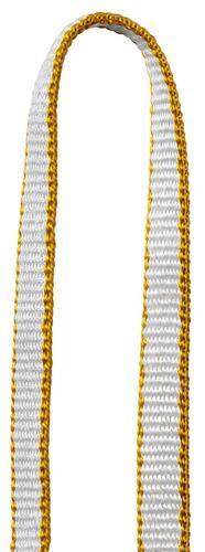 St`anneau Sling 60cm