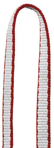 St`anneau Sling 120cm