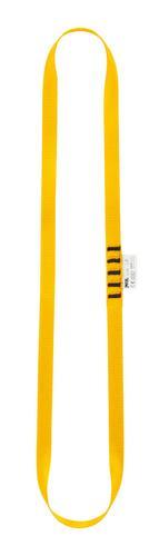 Anneau Nylon Sling 60cm