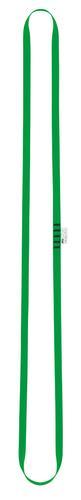 Anneau Nylon Sling 120cm