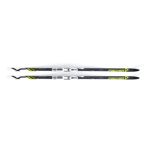FISCHER SUPERLITE CROWN EF IFP