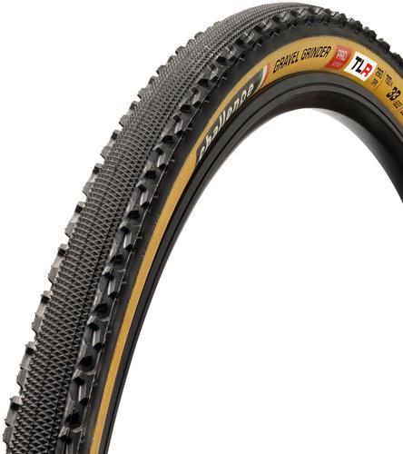 Gravel Grinder Pro Tire 700x33