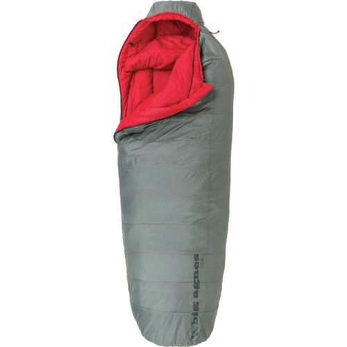 BIG AGNES FARWELL 0 REGULAR